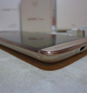 Новый Смартфон ZTE Axon 7 Mini 3 Гб 32 Гб 4G LTE