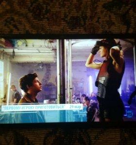 Asus zenfone 2 Lazer . С экраном 5.5