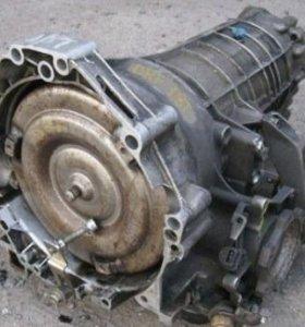 АКПП для Toyota Corolla 1.6 модель A246