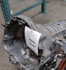АКПП для Honda Accord модель B90A