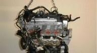 Двигатель для Volkswagen jetta модель cbab cffb