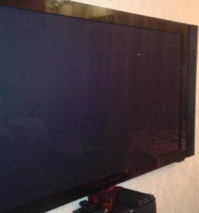 Плазменный телевизор Pioneer kuro KRP-600A