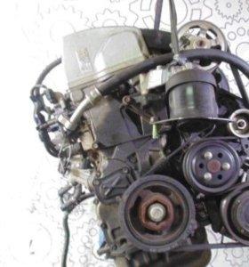 Двигатель для Honda Accord 2.4 модель K24Z3