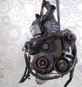 Двигатель для Volkswagen Transporte 2.5 модель AXL