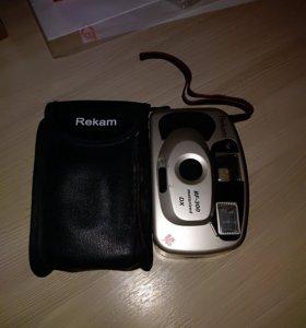 Старинные фотоапораты 2шт.