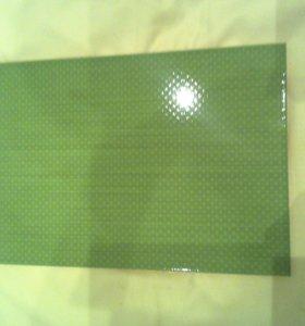 керамическая плитка для внутренней облицовки стен