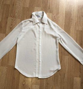 Рубашка/блуза