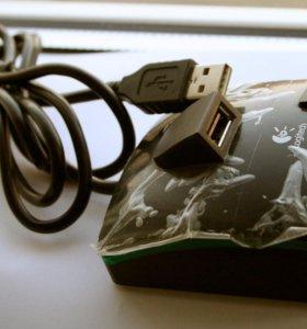 Зарядное устройство для мыши Logitech G7