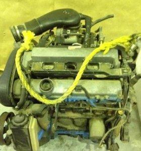 Двигатель для Opel Astra 1.8 модель Z18XE