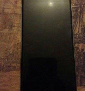 IPhone 6s+ торг