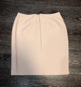 Новая юбка Zarina р.48