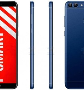 Продаю Huawei p smart