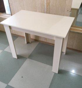 Столы от производител