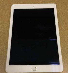 iPad Air 2 16gb wifi + 4g