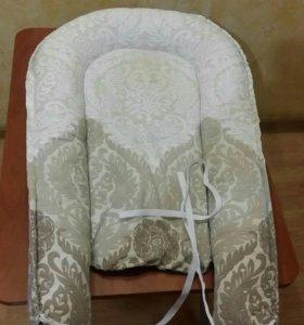 Кокон для младенца