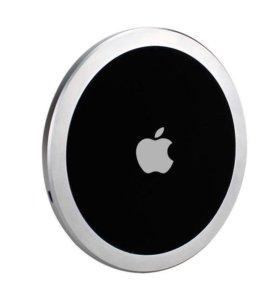 Беспроводная зарядка Wireless QI Charge Apple A8