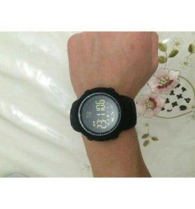 Часы Smart1250