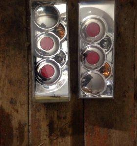 Задние фонари ВАЗ 2108-14
