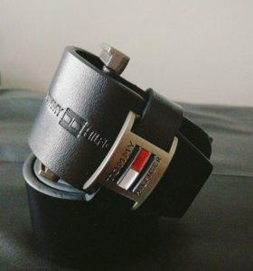 Ремень брендовый Philipp Plein, Glorgio Armani