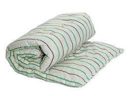 Комплекты: матрац+подушка+одеяло+ постельное