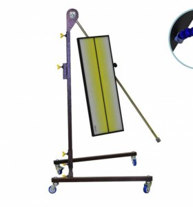 Инструмент для ремонт вмятин (технология PDR)
