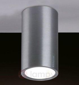 """Потолочный светильник """"Egoluce"""" fokus арт.5175"""