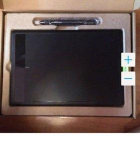 Графический планшет One by WACOM medium CTL-671