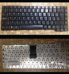 Запчасти для ноутбука ASUS F3T