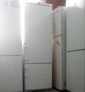 Ремонт холодильников. Сосновоборск.