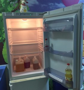 Холодильник «Бирюса»