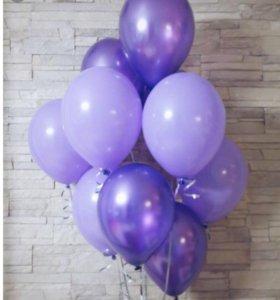 Воздушные шары Дёшево!!!!!