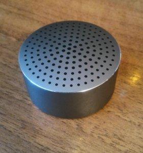 Портативная колонка Xiaomi Mi Speaker