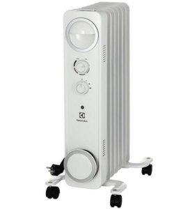 Радиатор Electrolux EOH/M-6157