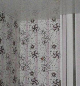 Квартира, 2 комнаты, 402 м²