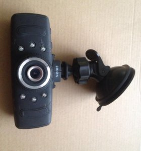 Ibox pro 800 car video recorder