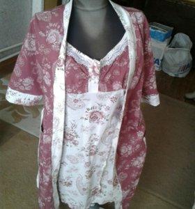 Ивановский текстиль