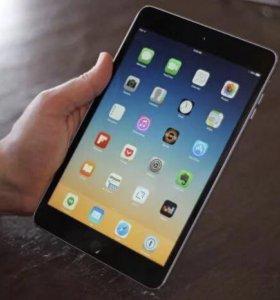 iPad 3 mini 128 gb Wi-Fi + Cellular