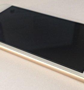 iPhone 6 16 gb новый