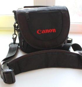 Сумка / чехол Canon для фотоаппарата