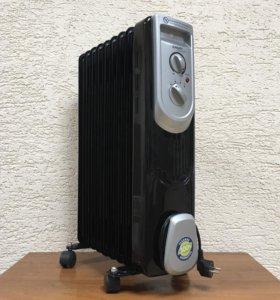 Масляный радиатор Scarlett SC-OH67B03-9