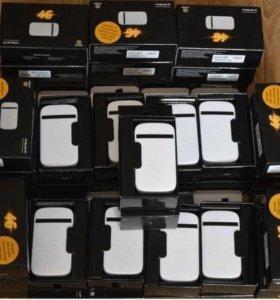 Роутеры Модемы 4G Wi-Fi Доставка Магазин Гарантия