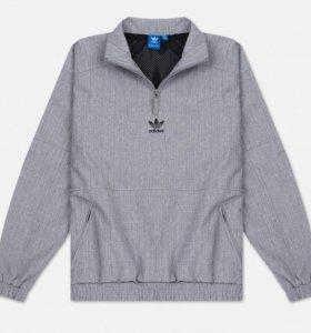Анорак Adidas Originals