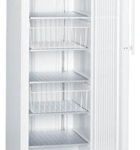 Морозильник Liebherr GG 40 110