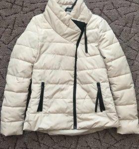 Куртка р-42-44