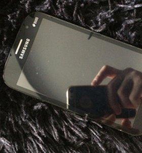 Samsung GT-19060/DS