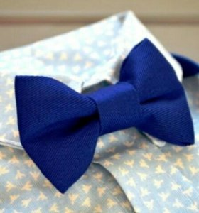 Бабочки -галстуки