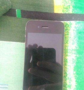 Айфон 4 тбмен на sony