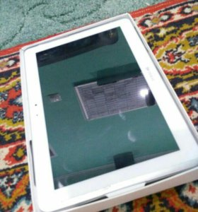 Samsung Galaxy Tab 2 10.1.Торг