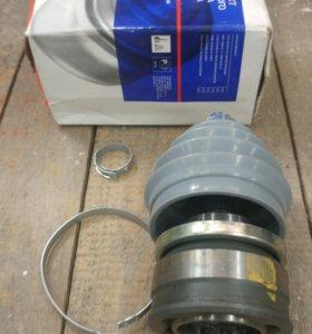 Комплект наружного шарнира привода колеса Нива