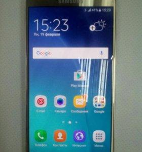 Samsung s6 ростест НОВЫЙ